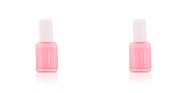 Essie ESSIE #723 knokout put 13,5 ml