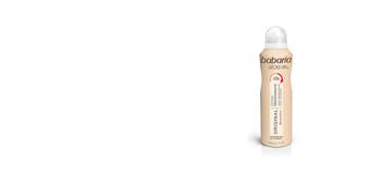 Babaria ALOE VERA original deo vaporizador 200 ml