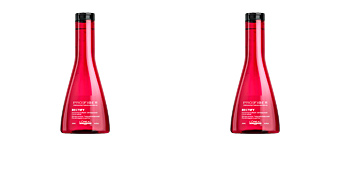 L'Oréal Expert Professionnel PRO FIBER RECTIFY shampoo 250 ml
