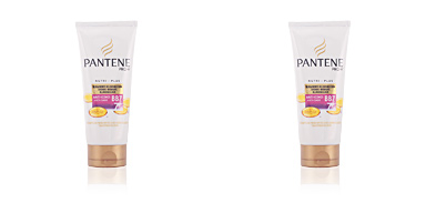 Pantene BB7 anti-age Treatment rejuvenecedor 200 ml