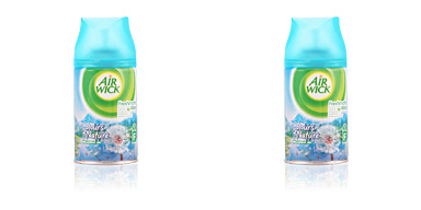 Air-wick AIR-WICK FRESHMATIC ambientador recambio #mountain 250 ml