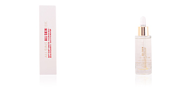 All Sins 18k ALL SKIN happy beauty booster ácido hialurónico 30 ml