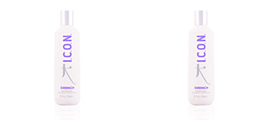 I.c.o.n. DRENCH shampoo 250 ml