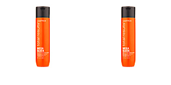 Matrix TOTAL RESULTS SLEEK shampoo 300 ml