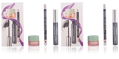 Clinique LASH POWER COFFRET 3 pz