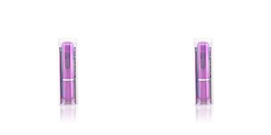 Travalo TRAVALO CLASSIC HD #purple 5 ml