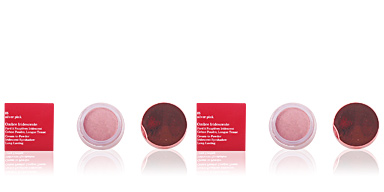 Clarins OMBRE IRIDESCENTE #05-silver pink 7 gr