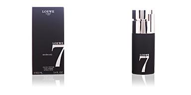 Loewe 7 LOEWE ANÓNIMO edp spray 100 ml