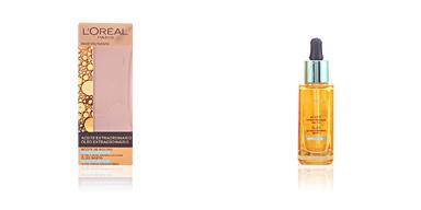 L'Oréal ACEITE EXTRAORDINARIO reequilibrante rostro 30 ml
