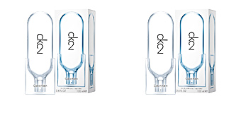 Calvin Klein CK2 edt spray 100 ml