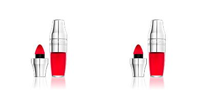 Lancome JUICY SHAKER huile à lèvres #151-cherry symphony 6.5 ml