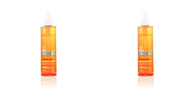 La Roche Posay ANTHELIOS huile nutritive confort SPF30 vaporisateur 200 ml