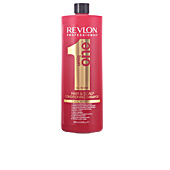 Revlon UNIQ ONE hair&scalp conditioning shampoo 1000 ml