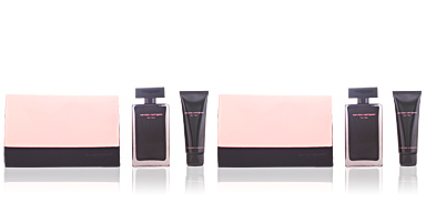 Narciso Rodriguez NARCISO RODRIGUEZ FOR HER COFFRET 3 pz