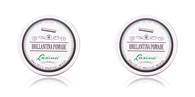 Luxina BRILLANTINA pomade 150 ml