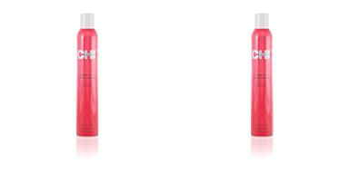 Farouk CHI ENVIRO 54 natural hair spray 340 gr
