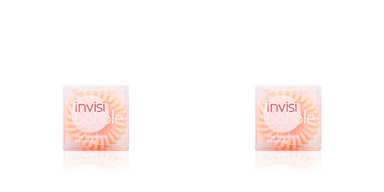 Invisibobble INVISIBOBBLE silky season 3 uds