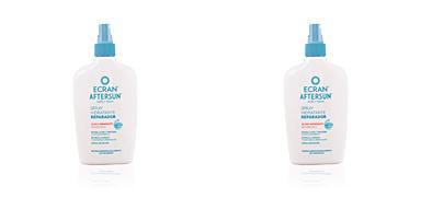 Ecran ECRAN AFTERSUN spray hidratante calmante 200 ml