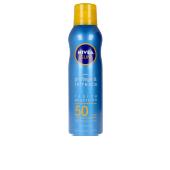 Nivea NIVEA SUN PROTEGE&REFRESCA bruma spray SPF50 200 ml