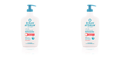 Ecran ECRAN AFTERSUN leche piel sensible & atópica 300 ml
