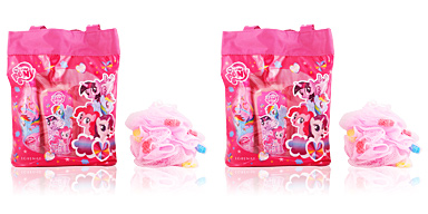 Cartoon MY LITTLE PONY SET 4 pz