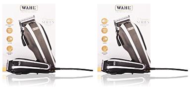 Wahl WAHL rasuradora icon