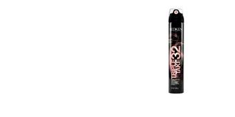 Redken TRIPLE TAKE extreme high-hold hairspray 300 ml