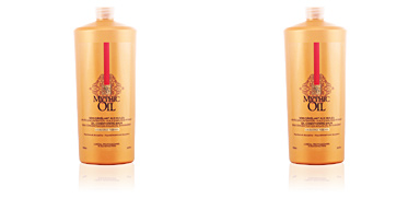 L'Oréal Expert Professionnel MYTHIC OIL conditioner balm #thick hair 1000 ml