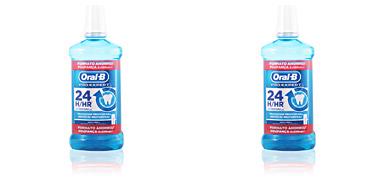 Oral-b PRO-EXPERT PROTECCION PROFESIONAL LOTE 2 pz
