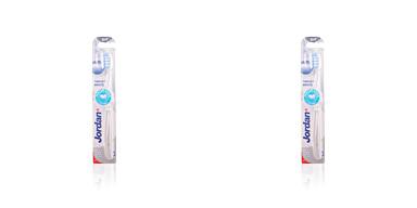 Jordan JORDAN target white soft cepillo dental 1 pz