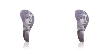 Sibel MELI-MELO cepillo ergonómico original #negro