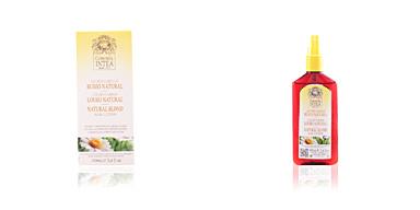 Azufre Veri CAMOMILA loción cabello rubio natural 100 ml