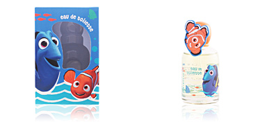Cartoon BUSCANDO A DORY edt spray 50 ml