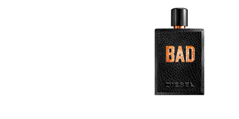 Diesel BAD edt spray 75 ml
