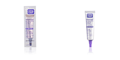 Clean & Clear CLEAN & CLEAR ADVANTAGE gel acción inmediata 15 ml