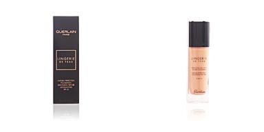 Guerlain LINGERIE DE PEAU fond de teint #03C naturel rosé 30 ml