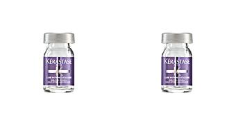 Kerastase SPECIFIQUE cure antipeliculaire intense 6 ml