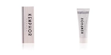 Kemphor 1918 crema dentífrica clásica 75 ml