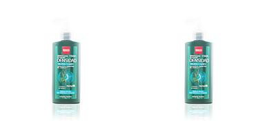 Kerzo TÓNICO SPRAY  densidad volumen y cuerpo 150 ml