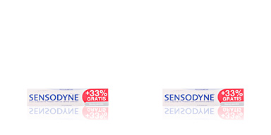Sensodyne BLANQUEANTE crema dental 75 ml + 33%