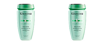 Kerastase RESISTANCE VOLUMIFIQUE bain 250 ml
