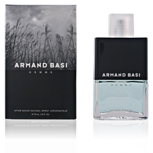 ARMAND BASI HOMME after shave vaporizador 75 ml