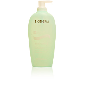 BIOSOURCE lotion tonique PNM 400 ml
