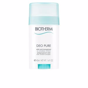 PURE déo stick 40 ml