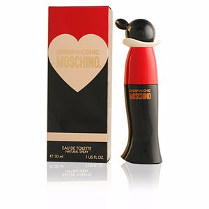 CHEAP & CHIC edt vaporizador 30 ml
