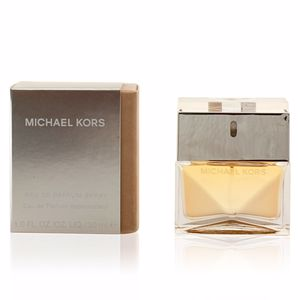 MICHAEL KORS edp vaporizador 30 ml