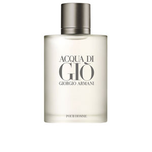 ACQUA DI GIO HOMME edt vaporizador 200 ml