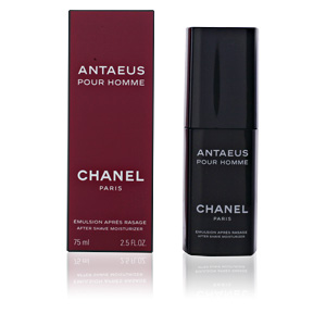 ANTAEUS after shave balm 75 ml
