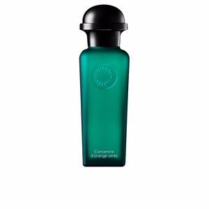 CONCENTRE DORANGE VERTE edt vaporizador 50 ml