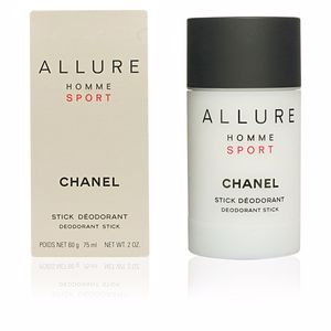 ALLURE HOMME SPORT deo stick 75 gr
